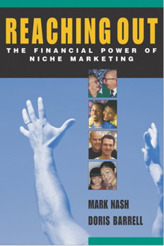 Reaching out: The Financial Power of Niche Marketing