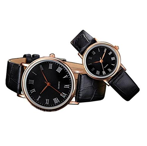 xxffh-reloj-casual-digital-mecanica-solar-mujeres-y-hombres-de-negocios-casual-cuero-parejas-relojes
