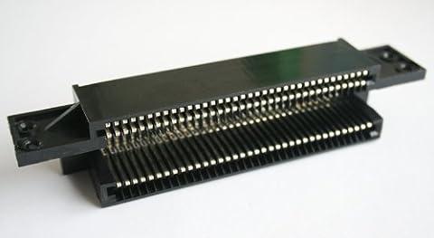 Connecteur 72 Pin Compatible Nintendo Nes