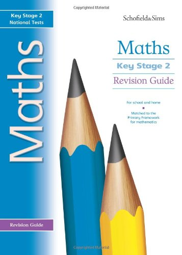 key-stage-2-maths-revision-guide-years-3-6