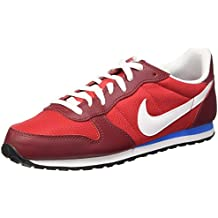 Nike Genicco  -  Chaussures de sport -  homme