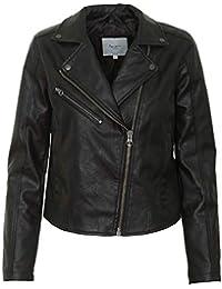 Suchergebnis auf Amazon.de für  Pepe Jeans Mantel - Damen  Bekleidung 9d7099e8ff