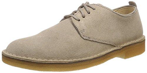 clarks-originals-desert-london-boots-homme-beige-sand-suede-46-eu-11-uk
