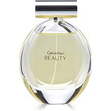 Calvin Klein, Beauty Eau de Parfum, Donna, 100 ml
