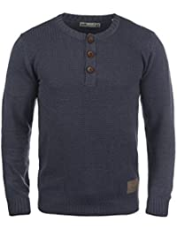 SOLID Terrance - Pull - Homme