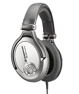 Sennheiser PXC 450 Kopfhörer silber/schwarz (B000R2PC2M) | Amazon price tracker / tracking, Amazon price history charts, Amazon price watches, Amazon price drop alerts