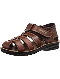 VKC Pride Boy's Outdoor Sandals