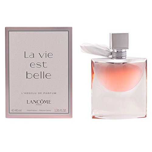 Lancôme La Vie Est Belle L'Absolu Agua Perfume -
