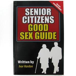 senior-citizens-good-sex-guide-blank-book