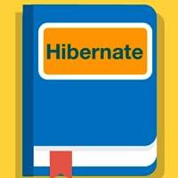Guide To Hibernate
