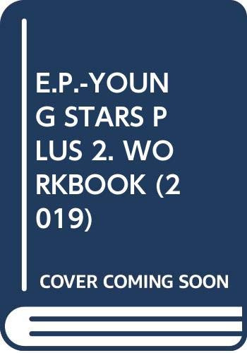 YOUNG STARS PLUS 2 WORKBOOK