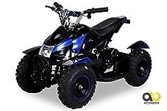 Mini Elektro ATV Cobra