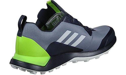 adidas Terrex CMTK GTX, Chaussures de Trail Homme
