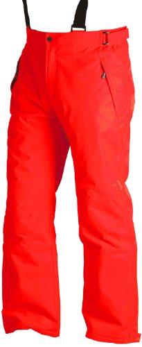 cmp-flli-campagnolo-skihose-botas-para-raquetas-de-nieve-rojo-color-rojo-blanco-talla-152