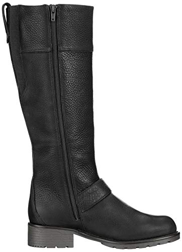 Clarks Women's Orinoco Jazz Ankle Riding Boots 6