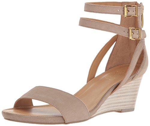franco-sarto-womens-l-danissa-wedge-sandal-hi-tech-grey-55-m-us