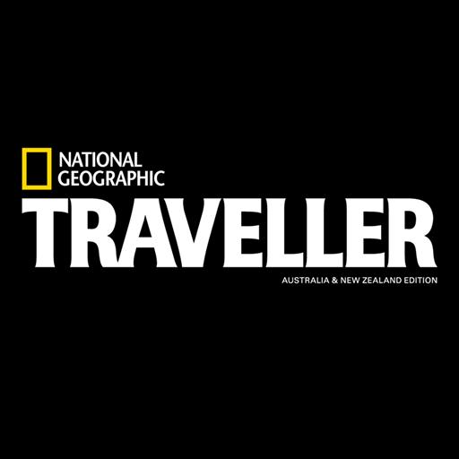 national-geographic-traveller-australia-new-zealand