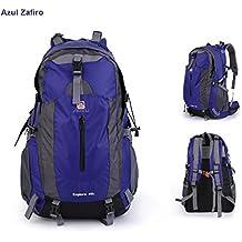 Amazon.es  mochilas caza - Morado 2ea3260e2d2a0