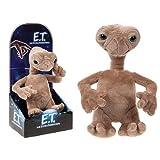 - peluche - - Plüschtier-599386031-E.T. Alien Plüsch 20cm