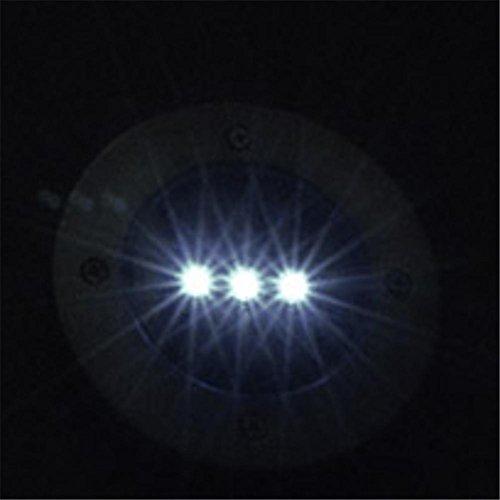 kkvv-5-stze-led-solarpfad-lichter-wasserdichte-garten-weg-lichter-fr-hauptgarage-auffahrt-rasen-sonn