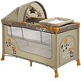 Le blog de 2 PAPAS pour le sommeil de bébé ⋆ Bébé Dodo