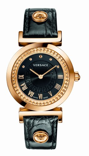 Versace Vanity - Watch