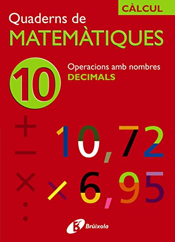 Operacions Amb Decimals / Operations wit...