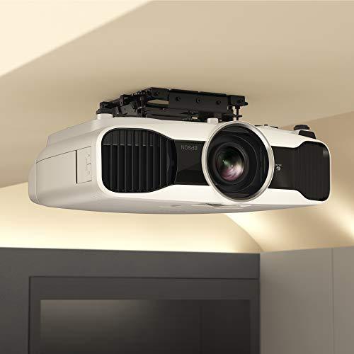 Epson Support plafond ELP-MB30 pour Projecteurs Home cinema