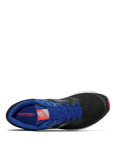 new balance flash scarpe sportive indoor uomo