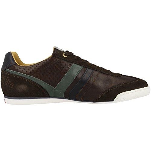 Pantofola d'Oro, Sneaker uomo coffee bean (10173054.IKU)