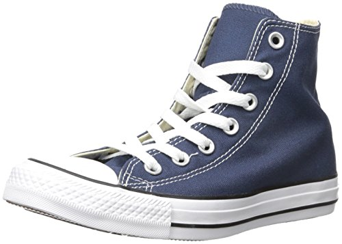 converse-all-star-hi-sneaker