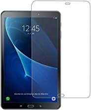 Tempered Glass Screen Protector for Samsung Tab A 10.1 (2016) T580 and T585