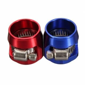 an10-21-millimetri-tubo-auto-carburante-finitura-finale-olio-acqua-tubo-morsetto-della-clip