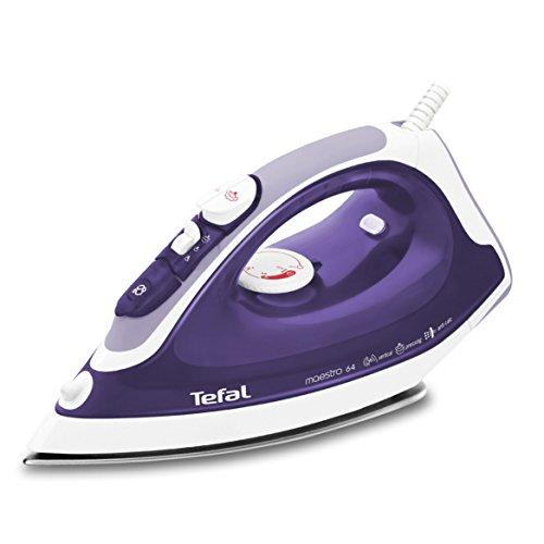tefal-fv-3764-violet-2200w-300ml-maestro-anti-tartre-anti-calc-fer-vapeur