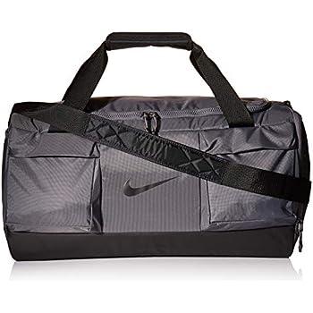 34475564ef389 Nike Herren NK VPR Power M DUFF Klassische Sporttaschen