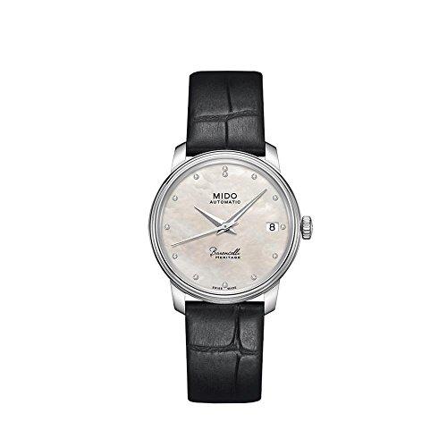 orologio-donna-mido-m0272071610600