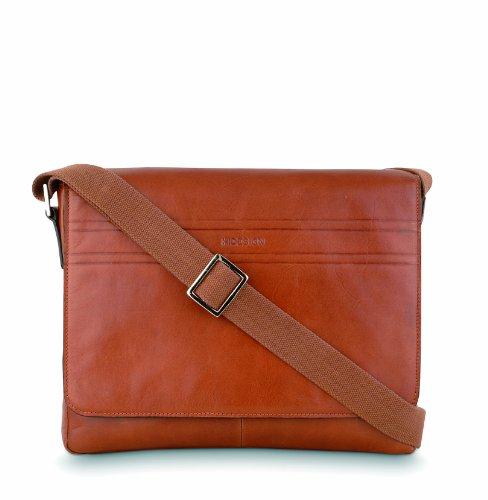 hidesign-mens-byron-leather-messenger-bag-tan-12152e
