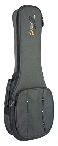 tomandwill-custodia-per-ukulele-concert-colore-grigio-carbone