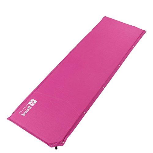 letto-gonfiabile-allaperto-individuale-tenda-della-barriera-dellumidita-possono-essere-cuciti-automa