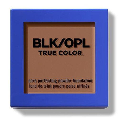 Black Opal Fond de Teint Poudre Heavenly Honey 9 g