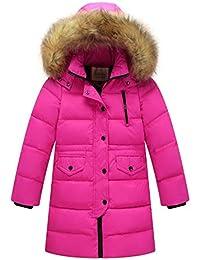 on sale 84253 6a76c Suchergebnis auf Amazon.de für: mädchen winterjacken: Bekleidung