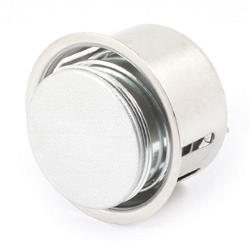 Ersatz-Center Thermostat Limiter Sensor für elektrische Reiskocher -