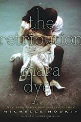 [(The Retribution of Mara Dyer)] [By (author) Michelle Hodkin] published on (November, 2015)