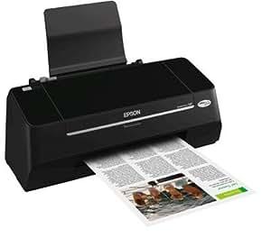 Epson Stylus S20 Imprimante Jet d'encre couleur A4