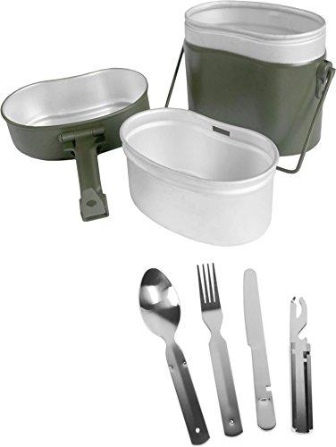 bundeswehr-essgeschirrset-bund-essbesteck-bw-aluminium-kochgeschirr-farbe-oliv
