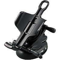 Garmin Dash mount - Soporte de GPS para coche