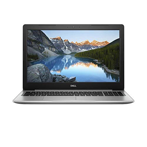 Renewed  Dell Inspiron 5570 15.6 inch FHD Laptop  8th Gen i7 8550U/8 GB/2TB + 128  GB SSD/Windows 10 with Ms Office Home   Student 2016/4 GB Graphics ,