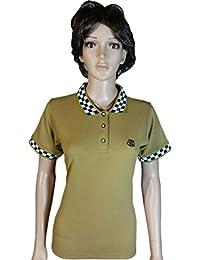 GTB Shopping London - Camisas - para mujer