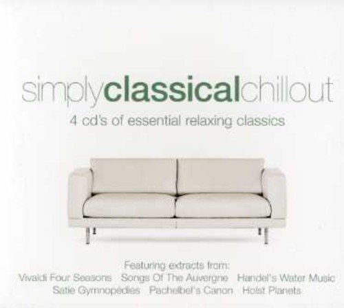 simply-classical-chillout