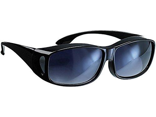 lunettes-de-conduite-day-vision
